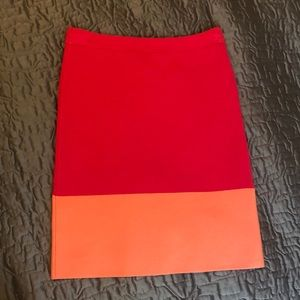 Bcbg bandage skirt! NEW!